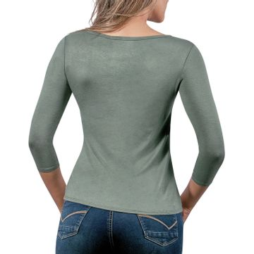 Mujer_Camiseta_641005_2