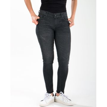 Mujer-Jeans-040821-1