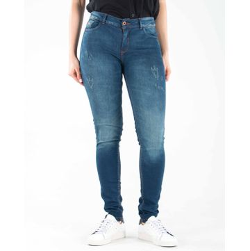 Mujer-Jeans-040813-1