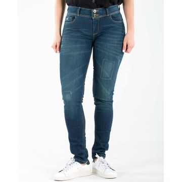 Mujer-Jeans-040814-1