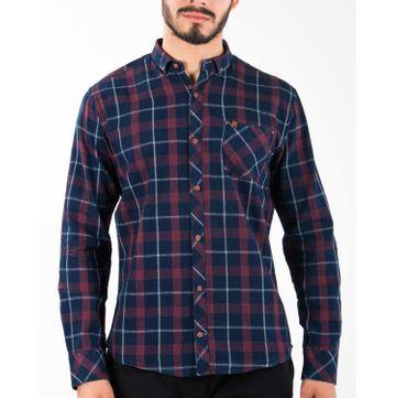 Hombre-Camisas-031594-1