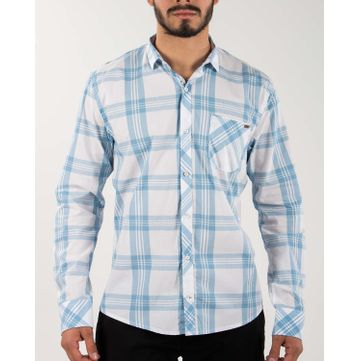 Hombre-Camisas-031673-1
