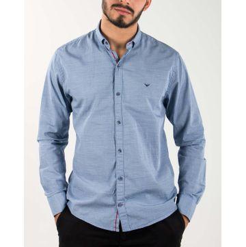 Hombre-Camisas-031681-1