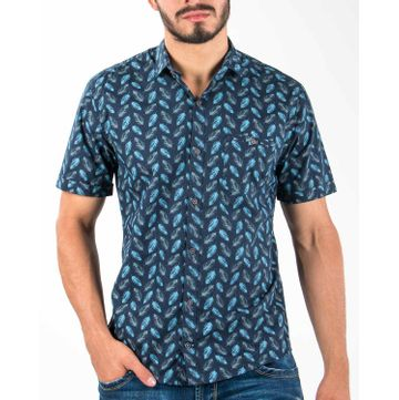 Hombre-Camisas-031661-1