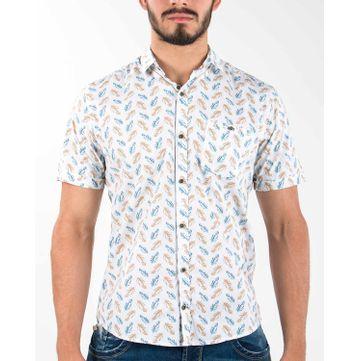 Hombre-Camisas-031663-1
