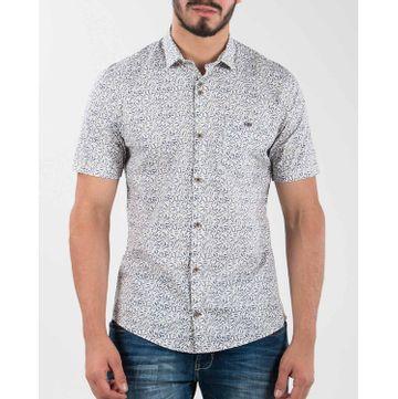 Hombre-Camisas-031700-1
