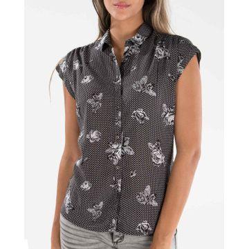 Mujer-Camisas-601047-1