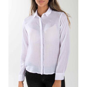 Mujer-Camisas-601071-1
