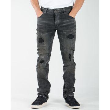 Hombre-Jeans-011146-1