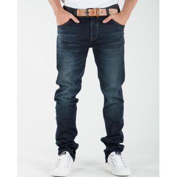 Hombre-Jeans-011150-1