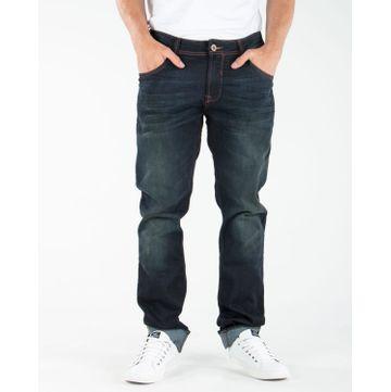 Hombre-Jeans-011151-1