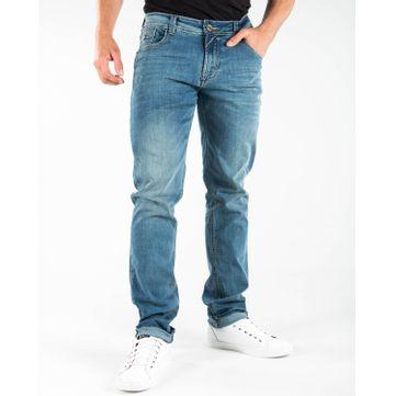 Hombre-Jeans-011152-1