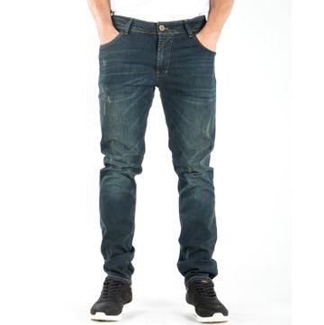 Hombre-Jeans-011153-1