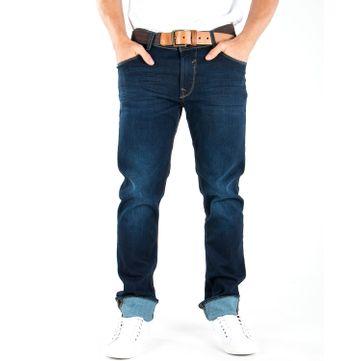Hombre-Jeans-011169-1