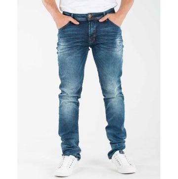 Hombre-Jeans-011185-1