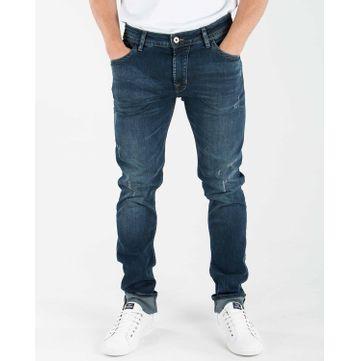 Hombre-Jeans-011192-1