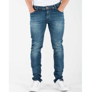 Hombre-Jeans-011193-1
