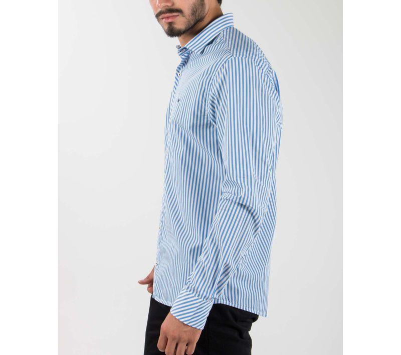 Hombre-Camisas-031691-1