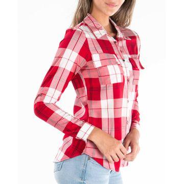 Mujer-Camisas-601072-1
