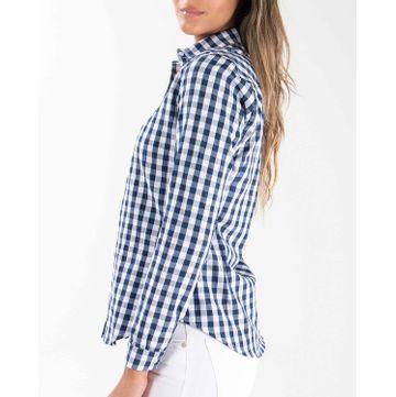 Mujer-Camisas-601083-1