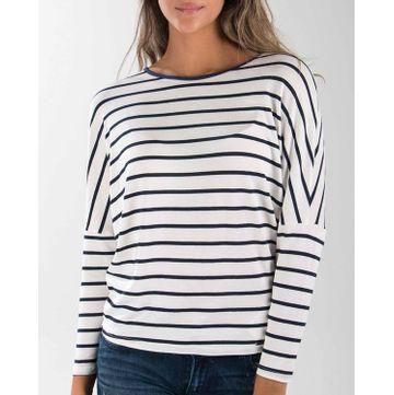 Mujer-Camisas-641050-1