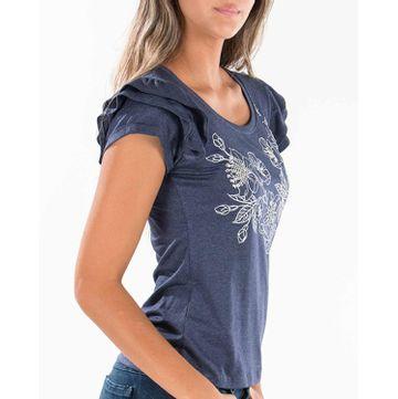 Mujer-Camisas-641054-1