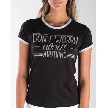 Mujer-Camisas-641057-1