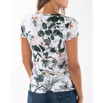 Mujer-Camisas-641078-1