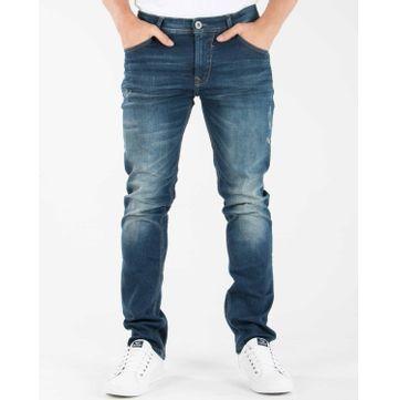 Hombre-Jeans-011128-1