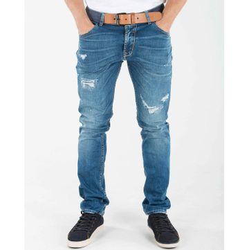 Hombre-Jeans-011138-1