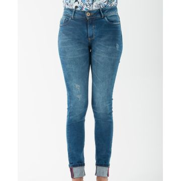 Mujer-Jeans-040812-1