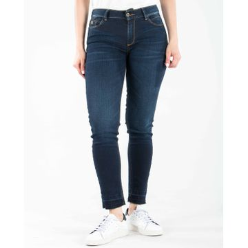 Mujer-Jeans-040844-1