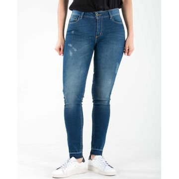 Mujer-Jeans-040848-1