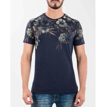 Hombre-Camisetas-333126-1
