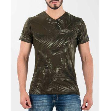 Hombre-Camisetas-333128-1