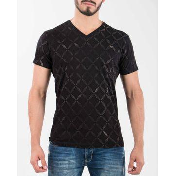 Hombre-Camisetas-333135-1