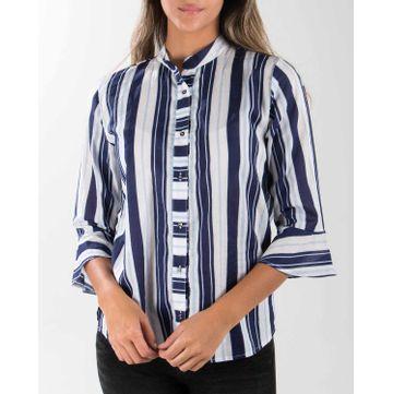 Mujer-Camisas-601058-1
