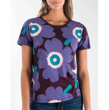 Mujer-Camisetas-641045-1