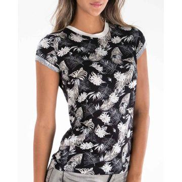 Mujer-Camisetas-641053-1