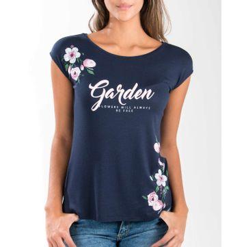 Mujer-Camisetas-641060-1
