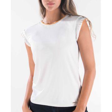 Mujer-Camisetas-641072-1