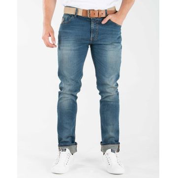Hombre-Jeans-011158-1