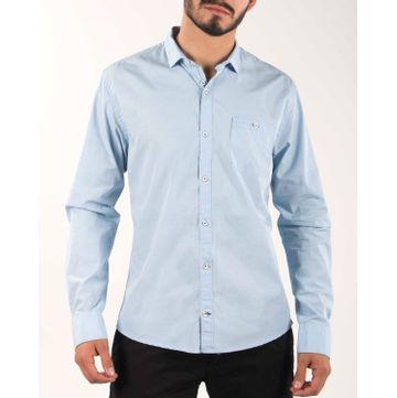 Hombre-Camisas-031718-1
