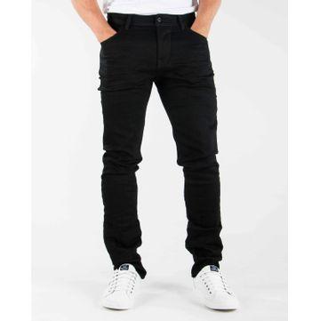 Hombre-Jeans-011145-1