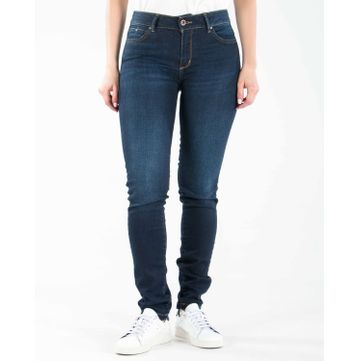 Mujer-Jeans-040823-1