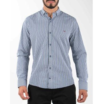 Hombre-Camisas-031736-1