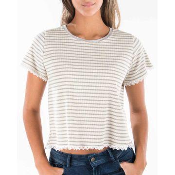 Mujer-Camisetas-641070-1