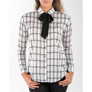 Mujer-Camisas-601081-1