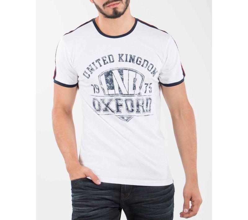 Hombre-Camisetas-333131-1