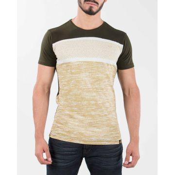 Hombre-Camisetas-333132-1